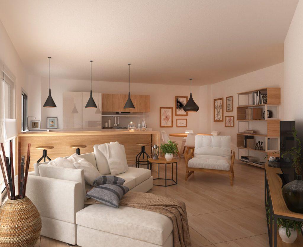 Interior FINAL (1)