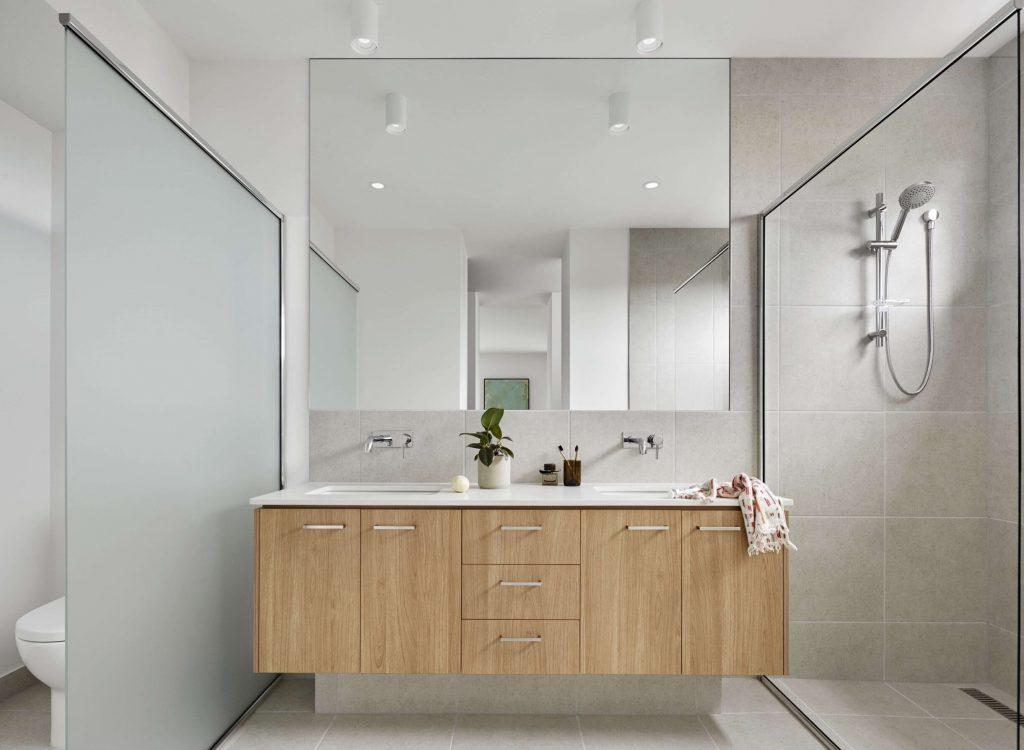 proyecto-baño-moderno-3d